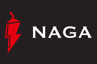 What is Naga?
