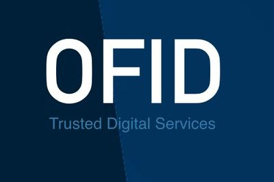 What is Ofid?