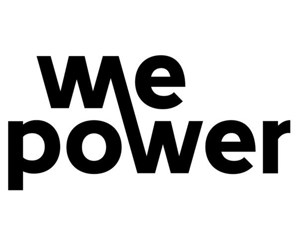 What is Wepower?