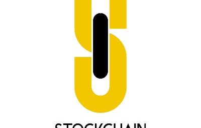 What is Stockchain Global?