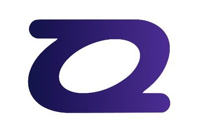What is Zoin?