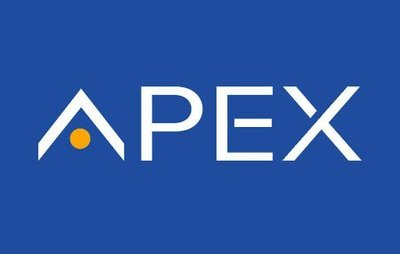What is Apex?