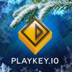 What is PlayKey?