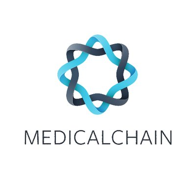 What is Medicalchain?