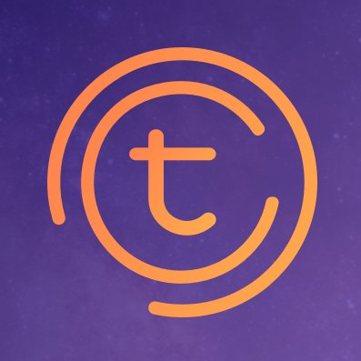 What is Tomochain?
