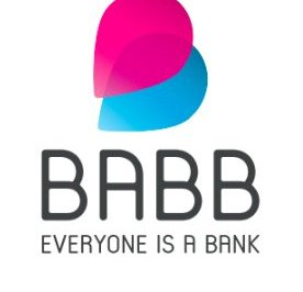 What is Babb?