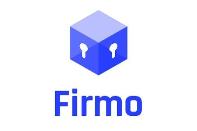 What is Firmo?