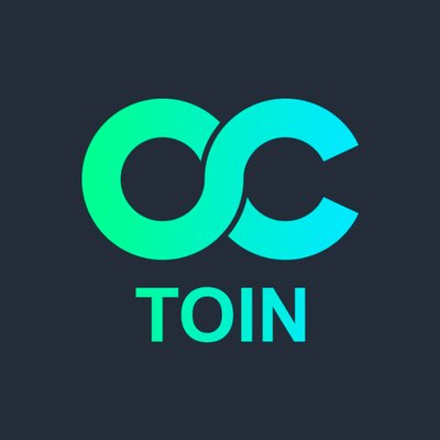 What is Octoin Coin?