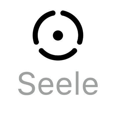 What is Seele?