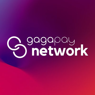 What is GagaPay?
