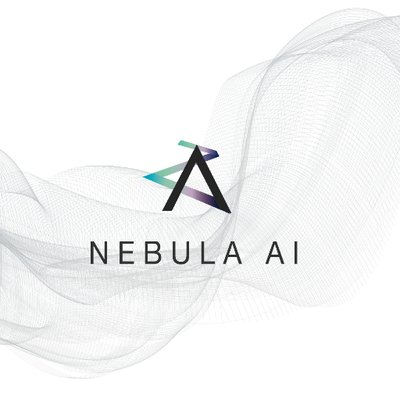 What is Nebula AI?
