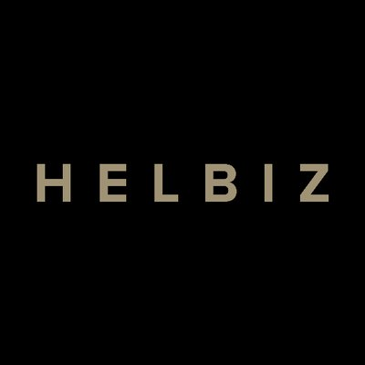 What is Helbiz?