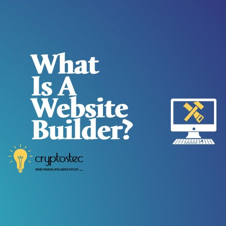 Website Builder 101: Best Website Maker