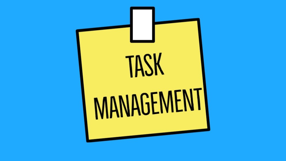 Task Management 101: Best Project Managing Tools