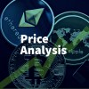 Price analysis 11/30: BTC, ETH, XRP, DOT, ADA, XLM, Link