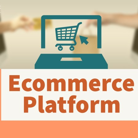 E-commerce Platforms & Websites: Complete Guide