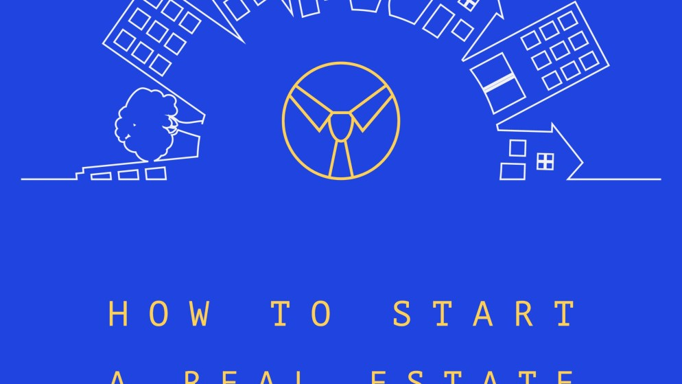 How to Invest in Real Estate : The Complete Guide