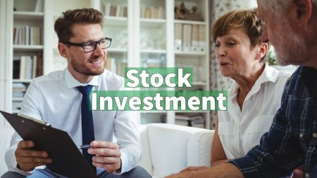 How to Start Investing in Stocks: A Beginner's Guide