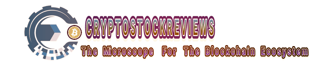 CryptoStocksReviews