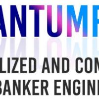 QuantumPay: Financial Services Platform for All