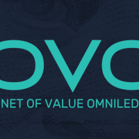 Personal Data Security Via Internet of Value Omniledger(IOVO)