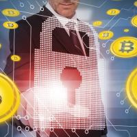 Why you should use a VPN for cryptocurrency trading