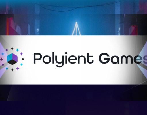 polyient