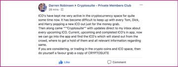 How To Make $5-$50k Crypto Market Daily