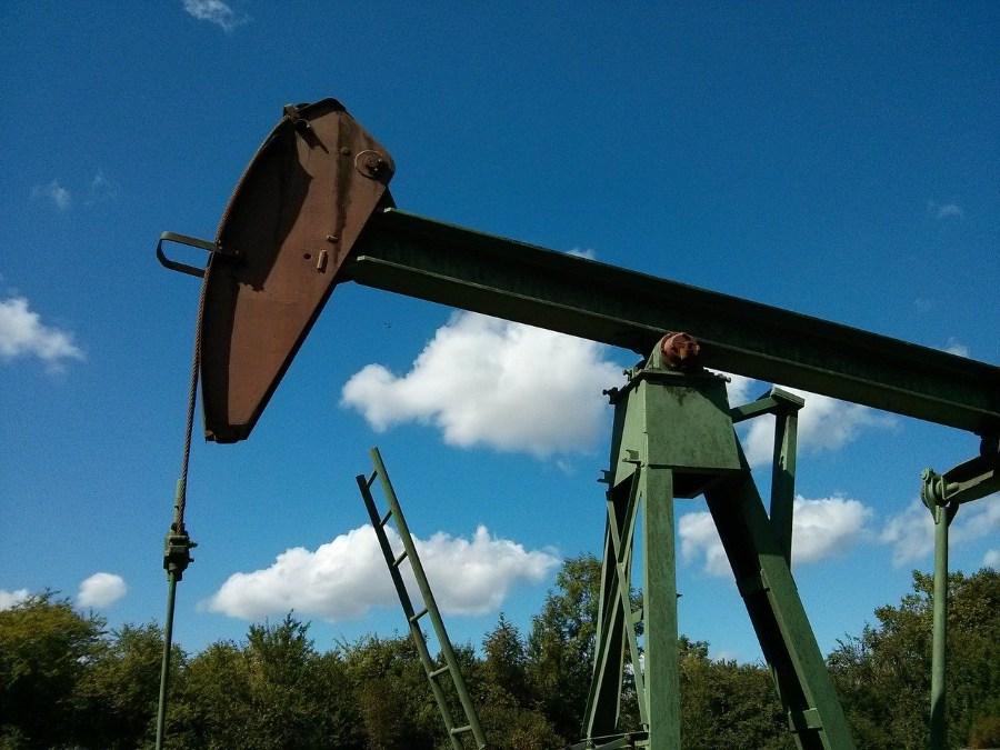 Ölpreis Kurs Prognose