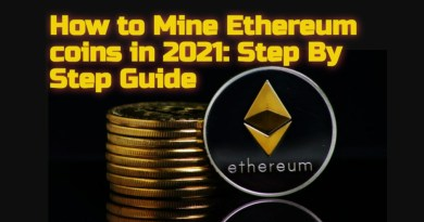 How to Mine Ethereum: Mining is one of the most popular means of investing in Ethereum. Mining is the art of using computing resources for the verification of digital transactions and the creation of new Eth blocks. It is also involved in the security and management of the network.