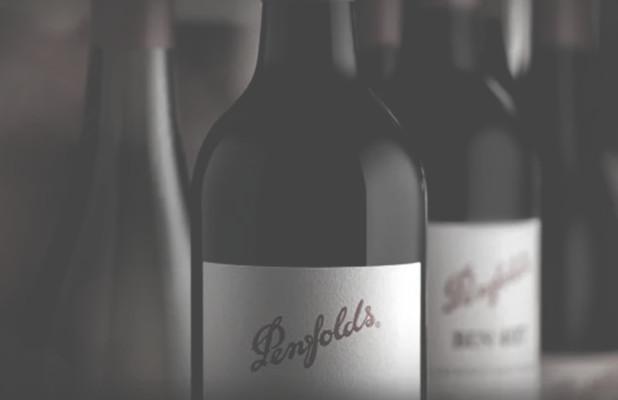 vechain utilizzato per tracciare vini cinesi di lusso