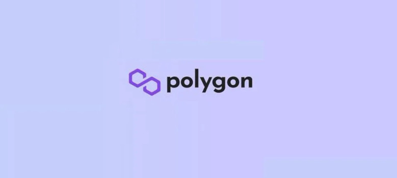 polygon matic - cryptotrend24