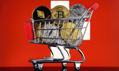 crypto now accepted by largest swiss online retailer digitec galaxus