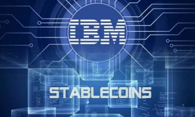 IBM launches its global payments network based on the stellar public network