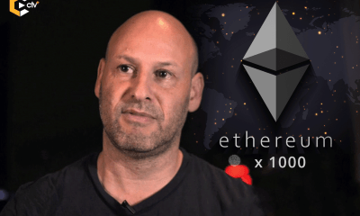 ETH-Will-Be-1000x-More-Scalable