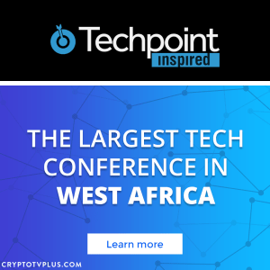 https://cryptotvplus.com/techpoint-inspired-2019-pre-event-updates-by-cryptotvplus/