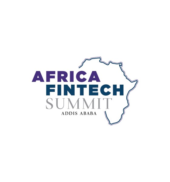 Addis Ababa to host the Africa Fintech Summit