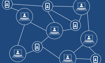 Can Blockchain Make A Change In Developing Countries Land Registry?