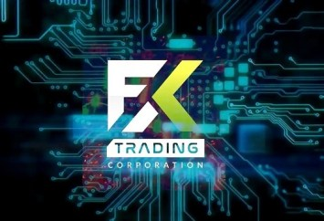fx trading1