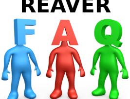 Советы и рекомендации по использованию Reaver