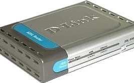 Взлом роутера D-Link 500T