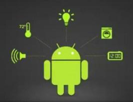 10 потрясающих твиков Android с помощью Tasker.