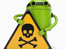 Взлом WiFI на андроид – обзор инструментов.