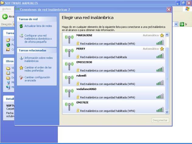 не защищенные wifi сети - угроза