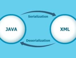 Как получить RCE через сериализацию XML в Java