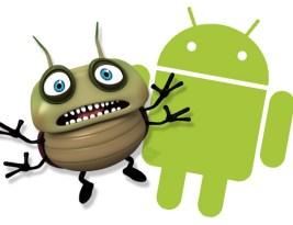 Как написать вирус для Андроид. Часть 4