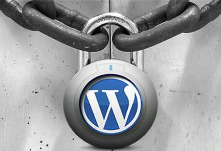 Взлом Wordpress