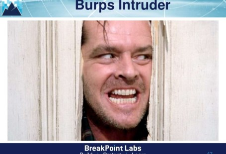Image result for burp intruder