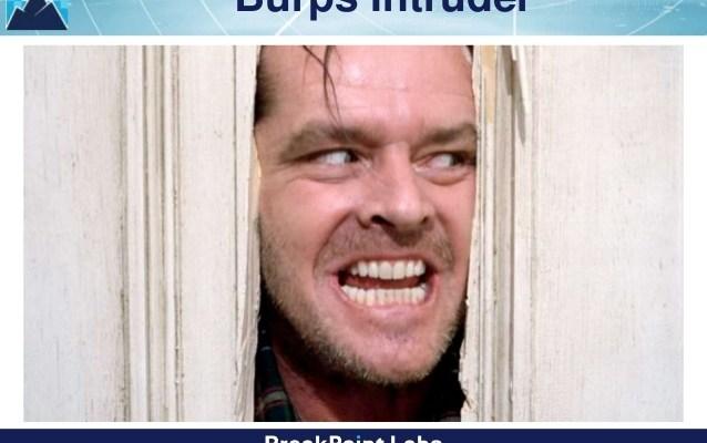 Image result for burp intruder