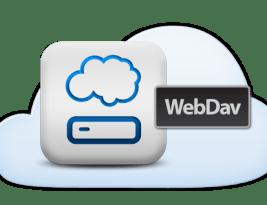 DAVScan — быстрый и легковесный WebDAV-сканер